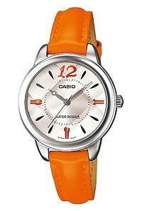LTP-1387L-4B2DF đồng hồ Casio nữ