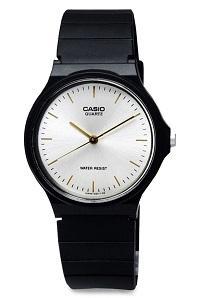 MQ-24-7E2LDF đồng hồ Casio nam