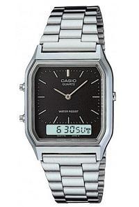 AQ-203-1DHDF đồng hồ Casio nam
