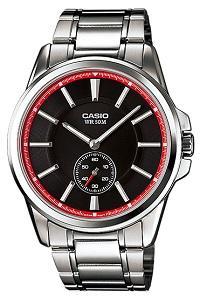 MTP-E101D-1A2 đồng hồ đeo tay Casio