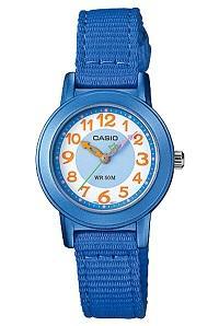 LTR-17B-2BVDF đồng hồ đeo tay Casio