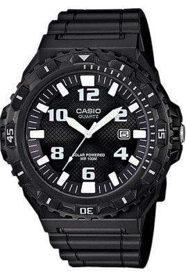 MRW-S300H-1BV đồng hồ casio solar nam