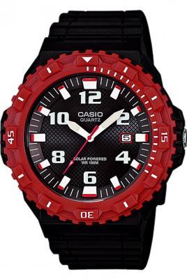 MRW-S300H-4BV đồng hồ Casio nam