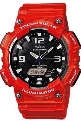 aq-s810wc-4a đồng hồ thể thao năng lượng mặt trời