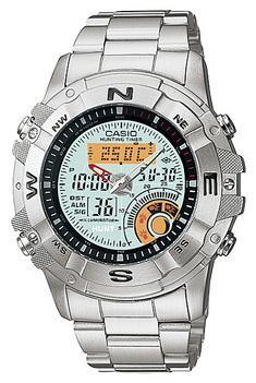amw-704d-7avdf đồng hồ ngày...