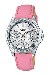 LTP-2088L-4AVDF Đồng hồ nữ Casio