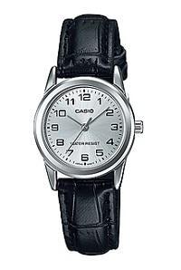 LTP-V001L-7BUDF đồng hồ nữ...
