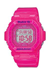 BG-5600GL-4 Đồng hồ baby-G