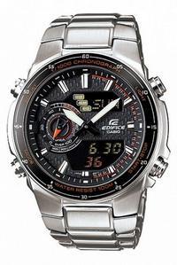 EFA-131D-1A4-1 đồng hồ Casio Nam
