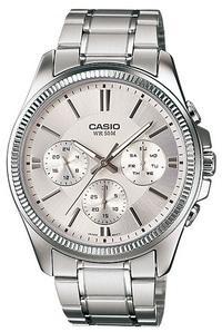MTP-1375D-7A đồng hồ casio sáu kim