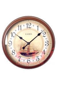 rsk512 đồng hồ Kairos cánh buồm