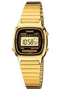 LA670WGA-1 đồng hồ nữ gold...