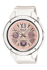 BGA-152-7B2 đồng hồ nữ baby-g