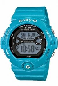 bg-6903-2dr đồng hồ Baby-G...