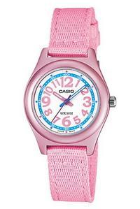 LTR-19B-4B1 đồng hồ nữ Casio