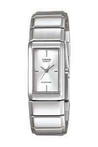 LTP-2037A-7A đồng hồ casio nũ