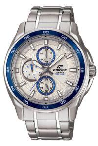 CASIO - EDIFICE: EF-334D-...