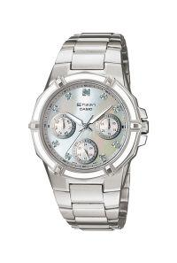 CASIO-SHEEN: SHN-3015DP-7ADF