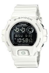 Đồng hồ G-shock DW-6900NB-7