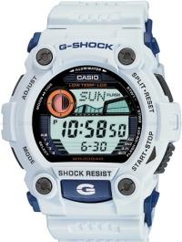 Đồng hồ nam G-shock G-7900A-7