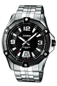 CASIO: MTD-1062BD-1A