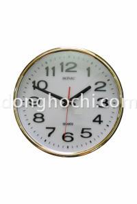 đồng hồ treo tường F54
