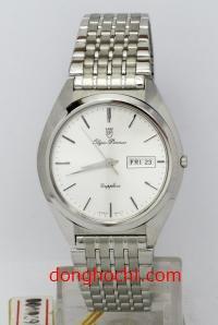 Đồng hồ đeo tay nam OP 8971M-...