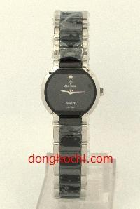đồng hồ đeo tay nữ Sunrise...