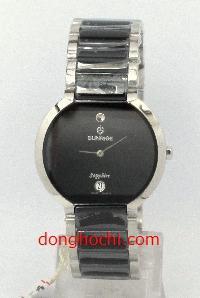 đồng hồ đeo tay nam Sunrise...