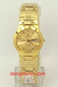 đồng hồ đeo tay nam Coral...