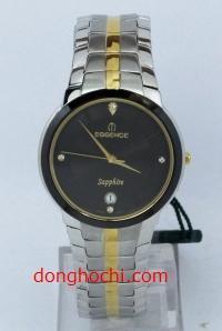 đồng hồ đeo tay nam Essense...