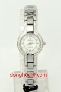 đồng hồ đeo tay nữ Essense...