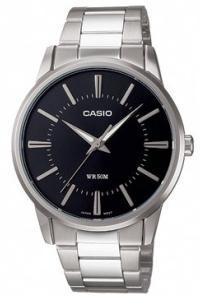 đồng hồ đeo tay nam MTP-1303D...