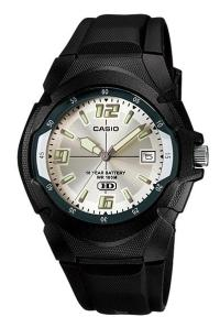 ng h eo tay nam casio MW-...