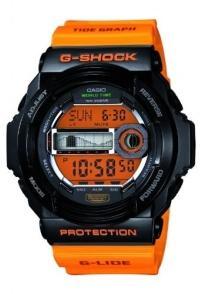 đồng hồ đeo tay nam casio GLX...