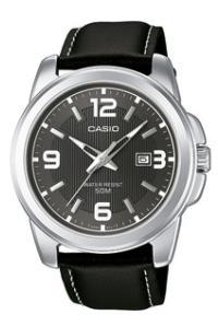 đồng hồ đeo tay nam casio MTP...