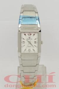 đồng hồ đeo tay nữ OP 58033L-...
