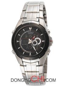 đồng hồ đeo tay nam casio EFA...