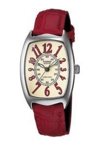 đồng hồ đeo tay nữ casio LTP-...