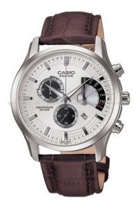 Đồng hồ Beside BEM-501L-7A