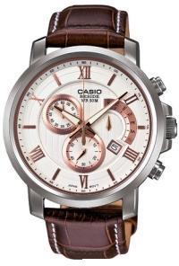 Đồng hồ đeo tay nam casio BEM-507L-7AV