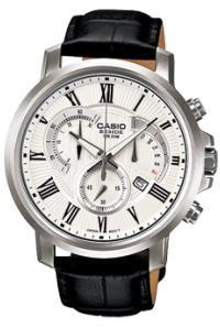 Đồng hồ đeo tay nam casio BEM...