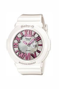 Đồng hồ đeo tay nữ casio Baby...