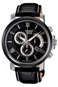 Đồng hồ đeo tay nam casio BEM-507BL-1AVDF