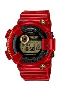 ng h nam casio g-shock GF-...