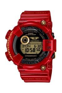Đồng hồ nam casio g-shock GF-...