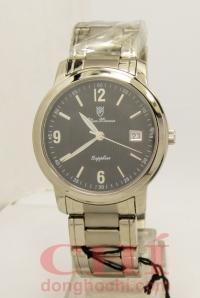 đồng hồ đeo tay nam OP 5680M-...