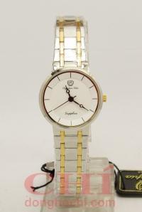 đồng hồ đeo tay nữ OPi 58037L...
