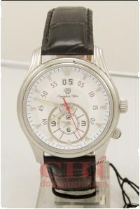 Đồng hồ OP NAM :58030M-216 Mặt trắng