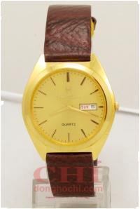 Đồng hồ OP 521M-408 vang